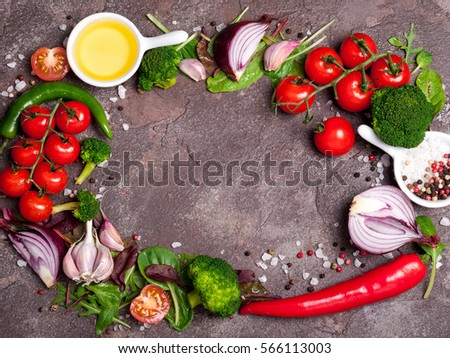 effectiveness of garlic and chilli mixture An easy sharing favourite that uses up storecupboard ingredients  tip in the  garlic, red pepper, 1 heaped tsp hot chilli powder or 1 level tbsp mild chilli  after  simmering gently, the saucy mince mixture should look thick, moist and juicy.