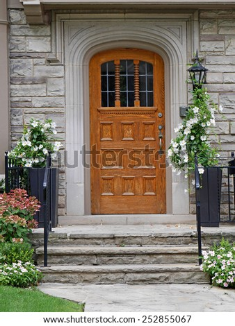 Windows doors old european style stock photo 379384630 for European exterior doors