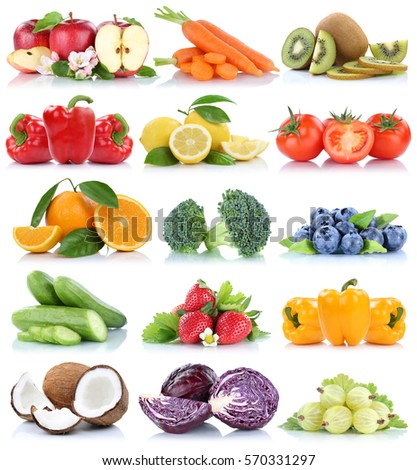 pictures of healthy fruits and vegetables are tomatoes vegetables or fruits