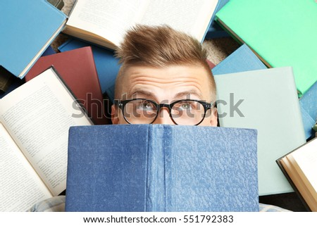 reading among youth The term at risk is used frequently to describe children and youth and has a including having limited reading educational resilience among youth at risk.