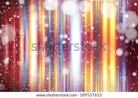 Stock Photos, Illustrations, and Vector Art similar to Image ID ...