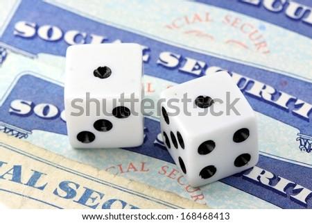Is gambling allowed in japan