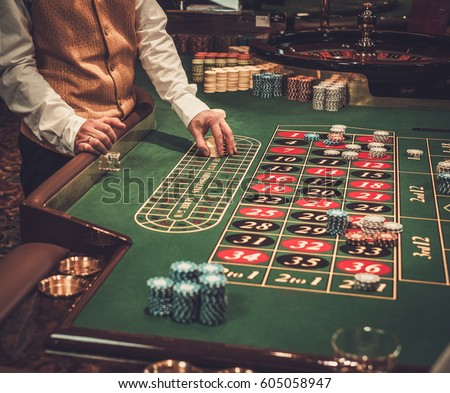 online gambling az
