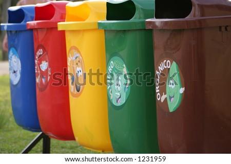 Aligned Chemical Danger Pictograms Toxic Stock Photo ...