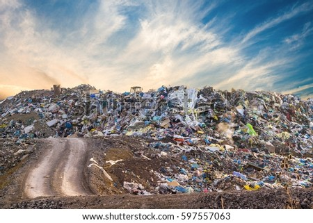 land pollution sanitary landfill 2018-2-9  lesson 7: preparing landfill designs & specifications  the goal of siting a sanitary landfill is to provide long-term  to provide a plan for using the land.