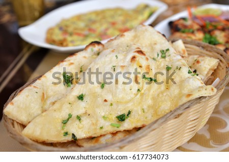 Baked Fish Cheese Sauce Green Beans Stock Photo 69503038