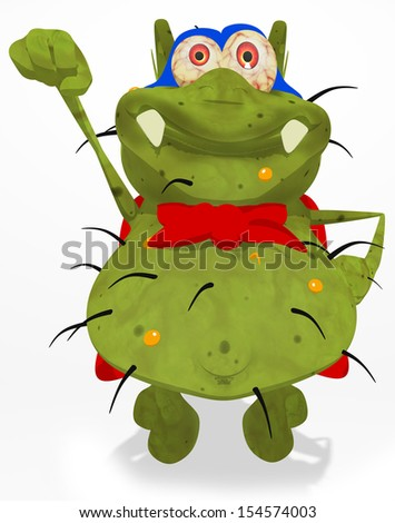 Clipart germs stock photos illustrations and vector art