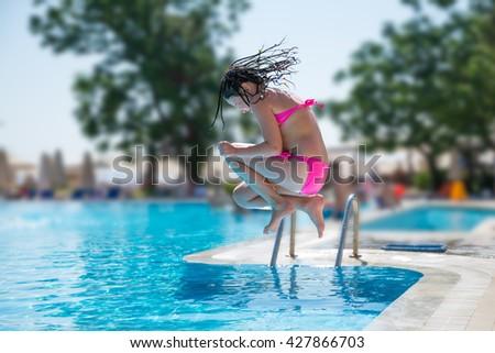 3d Cg Rendering Mermaid Stock Illustration 432724021 Shutterstock
