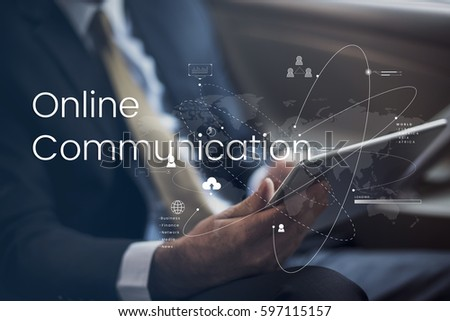 internet a part of global communication essay A for and against essay about the internet  since it helps us in parallel in communication and learning  but social networks is quite tricky part of world.