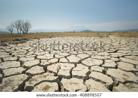 the issues of the drought in morocco On average, drought occurs in morocco every third year, creating a volatility in   it issues the moroccan dirham, maintains morocco's foreign currency reserves,.