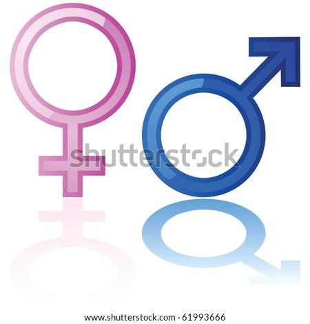 homoseksuel sex lesbisk ble og gummibukser