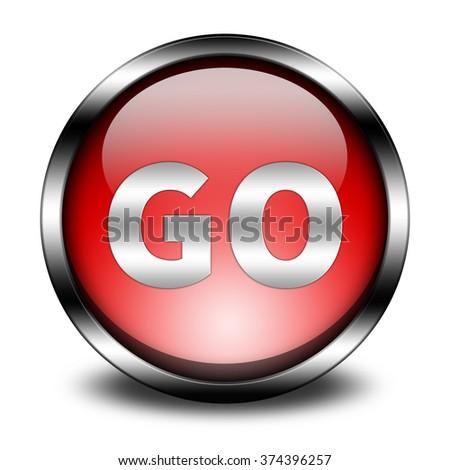 Target On Next Year 2018 Stock Photo 751252366 Shutterstock