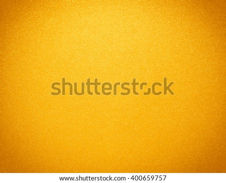 Gold background texture shadow