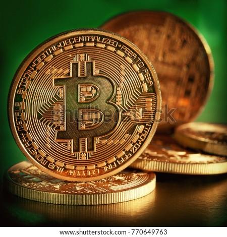 No-Hassle CryptoBoom Plans Around The Usa