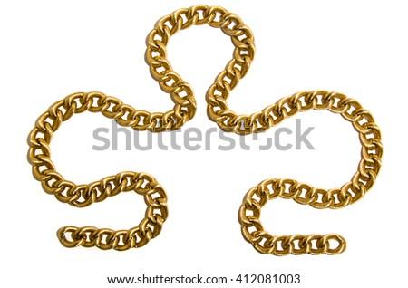Gold clover horoscope cancer