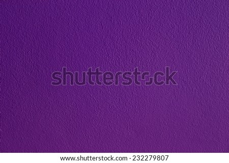 Grain paint wall background