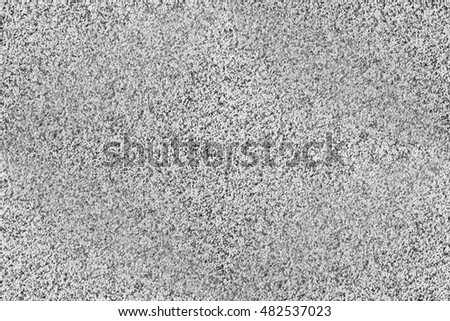 grain texture seamless background
