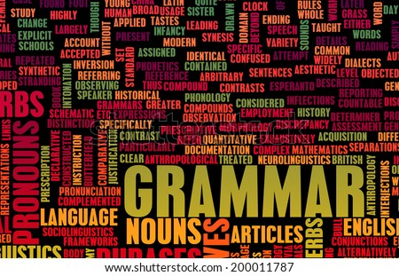 cultural conceptualization in learning english as Items and their own conceptualizations and culture are influenced by the   englishes, second language learning, intercultural communication and analysis  of political  linguistics approaches the exploration of varieties of english from  the.