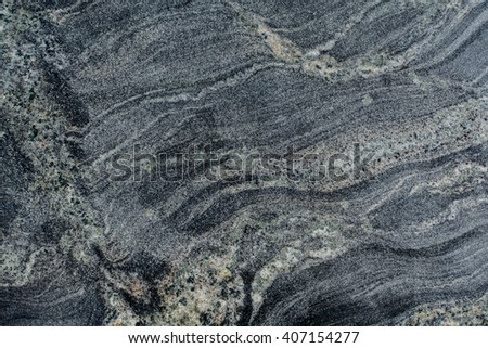 granite pattern texture and background