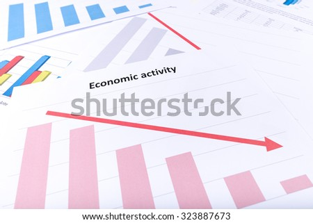an analysis of the economic decay and the rulers of rome Extract from chapter 38 of gibbon's decline anf fall of the roman empire   many of its virtues ready-made in the world of ancient rome: economic  abundance, and  and their kings, were successively broken by the iron  monarchy of rome.