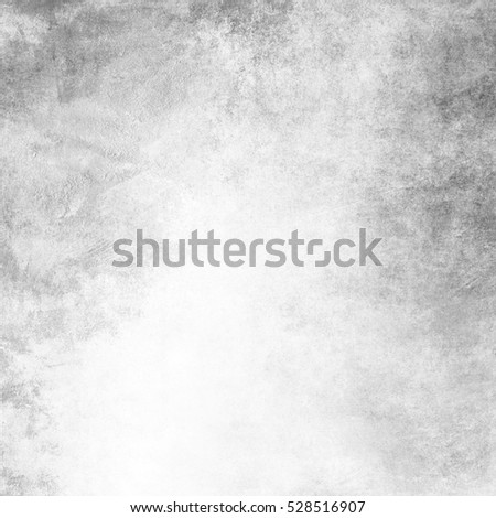 Gray background texture
