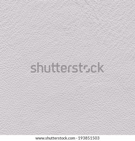 gray leather as background for design-works