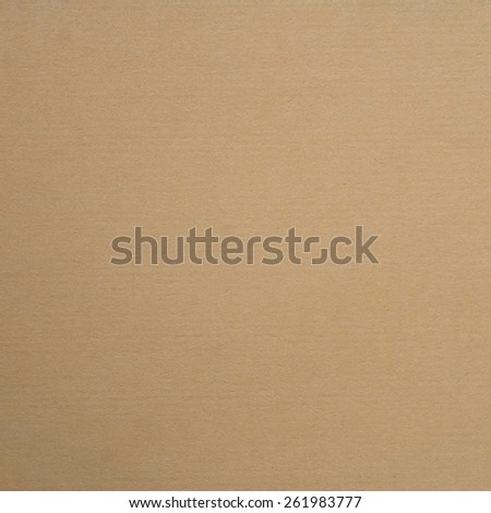 gray paper textures background