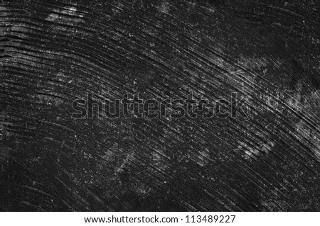 gray stone texture. grunge background