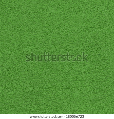 green material textured background