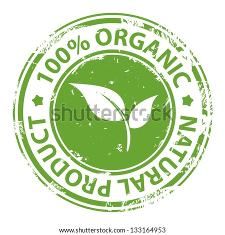 Organic Stock Photos Images Amp Pictures Shutterstock