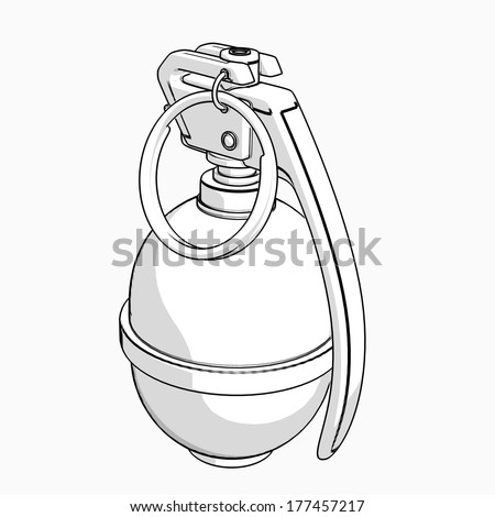 Alfredo Girl Key Ring By Georg Jensen further Input Devices furthermore Urnex Grindz 35g moreover Carb Repair Kit For Bandit 1200 Mk1 Mk2 95 05 3436 P together with Stock Vector Collection Of Apartments Sketch Vector Set Of Houses In Doodle Style. on cad screens