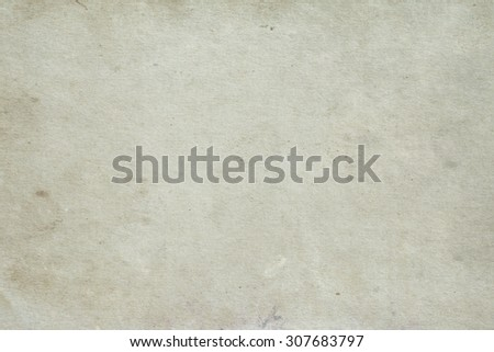 Grey background. Cement wall