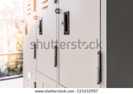 huge stock of kitchen bathroom wall and floor tiles at