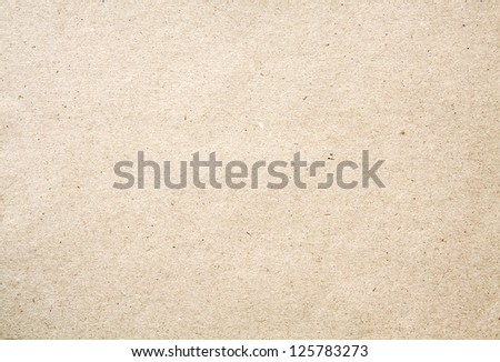 grey paper background