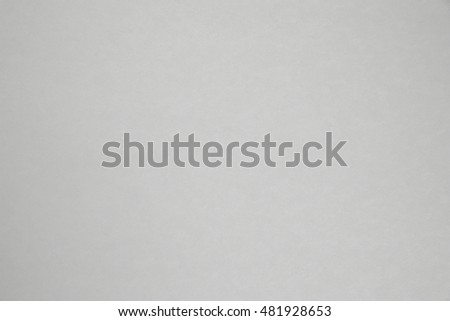 Grey paper texture background