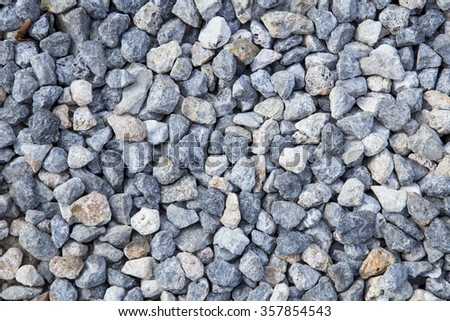 grey stone background