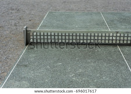 Water Drain Ditch On Road Gutters Stock Photo 490555309