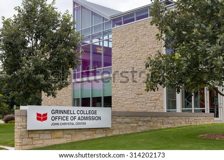 Pasadenacausa october 2 pasadena city college stock photo - University of florida office of admissions ...