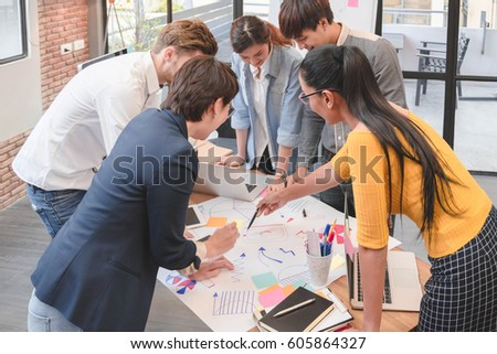 discuss explanations of group displays as Using graphs and visuals to present financial information joseph t kelley  after considering the basic forms we discuss other types,  displays, presentations.