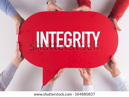importance of integrity and communication The power of integrity program is a flexible, modular series of workshops that are modified and tailored to meet the specific needs of each and every client .