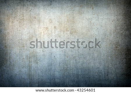 grunge abstract metal background for multiple uses