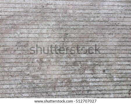 Grunge cement floor texture pattern background