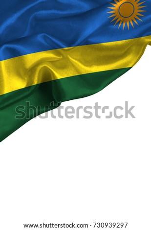 picture grunge rwanda - photo #35