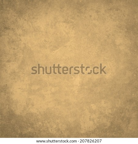 grunge paper texture, background