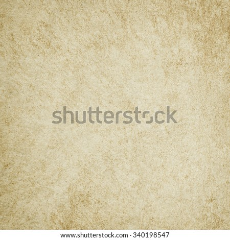 Grunge texture or background with Dirty or aging.