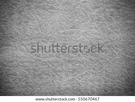 Grungy paper background. Old grungy paper texture.
