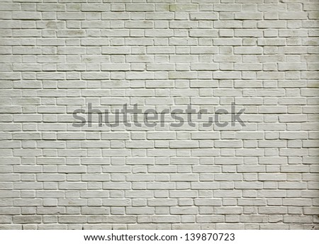 Weathered Texture Stained Old Dark White Stock Photo 160581905 Shutterstock