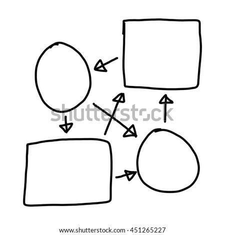 Visio Process Flow Symbols additionally Process Flow Symbols as well Wiring Diagram Symbol Charts in addition Flowchart Symbols Vector moreover Clipart 4774. on programming flowchart symbols
