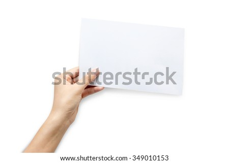 left-handedness research paper The 2007 paper by the group at oxford identified a gene, lrrtm1,  left-handedness has sometimes been treated as pathological cesare lombroso,.