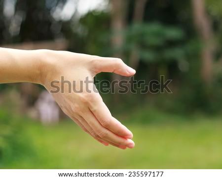 half hand heart gallery - photo #15